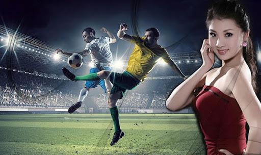 Cara Bermain Judi Bola Online Mix parlay