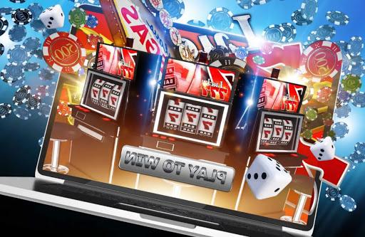 Pengembang Slot Game Resmi di Indonesia